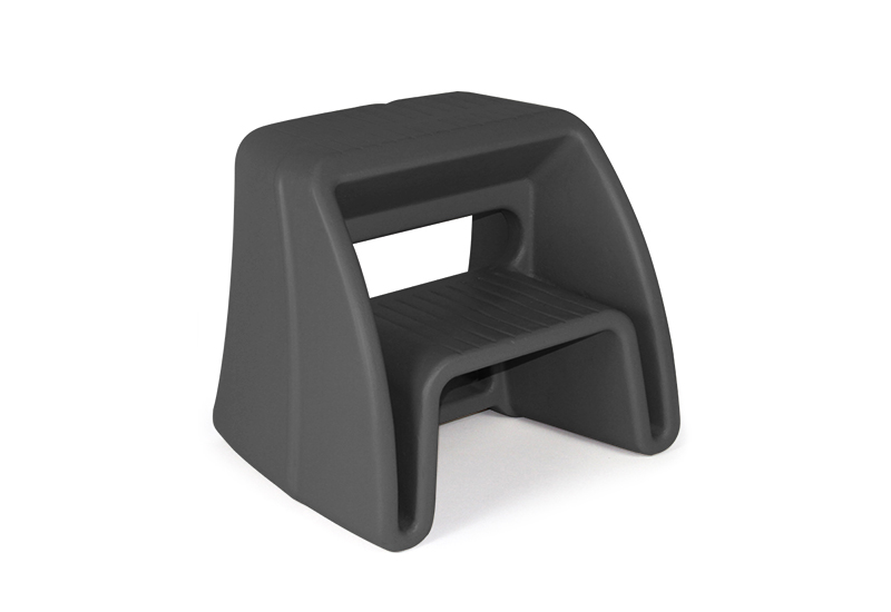 simplay3-handy-home-step-stool-gray